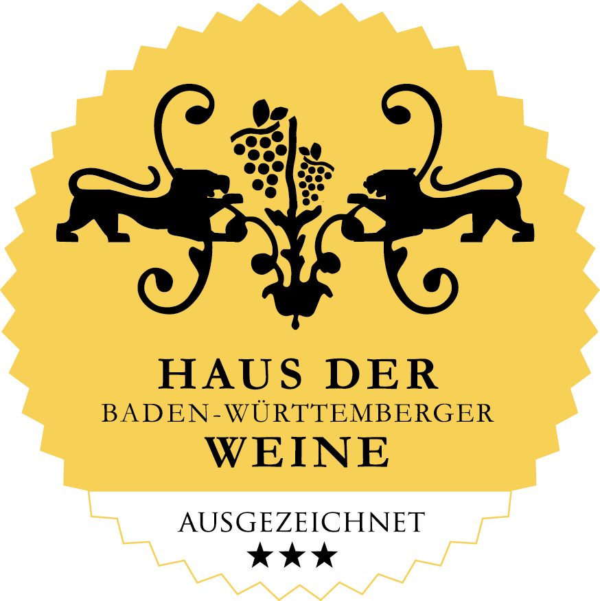 tl_files/Bilder-Dateien/Logos Links/Haus_der_BW_Weine_Logo_4c.jpg